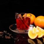 Напитки011