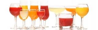 Напитки129s