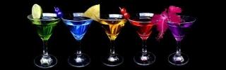 Напитки131s