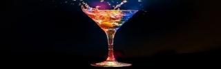 Напитки132s