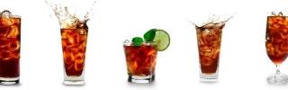 Напитки161_1s