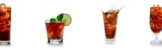 Напитки161s