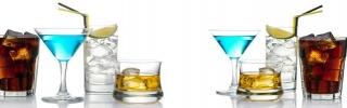 Напитки173s