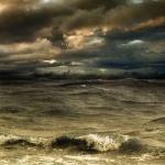 Море011