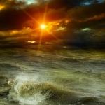 Море012