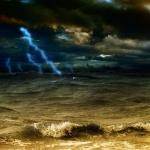 Море013
