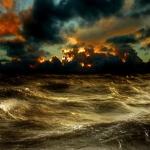 Море014