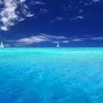 Море015