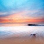 Море018
