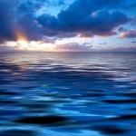 Море024