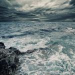 Море004