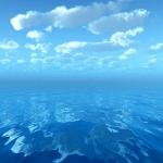 Море032