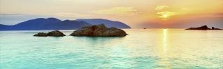Море104s