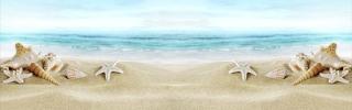 Море110s
