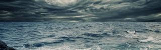 Море004s