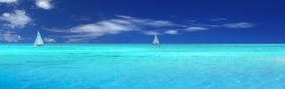 Море015s