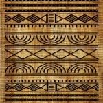 Фоны и текстуры021