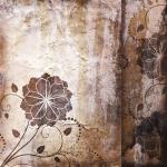 Фоны и текстуры210