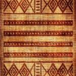 Фоны и текстуры022