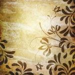 Фоны и текстуры213