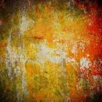 Фоны и текстуры024