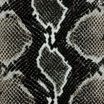 Фоны и текстуры042