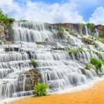 Водопады002c