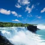 Водопады011