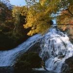 Водопады013
