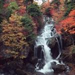 Водопады014