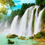 Водопады018