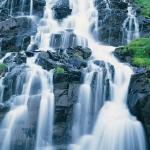 Водопады020