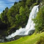 Водопады026