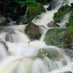 Водопады036c