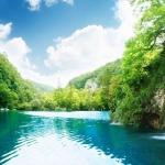 Водопады025