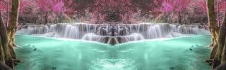 Водопады043s