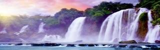 Водопады001s