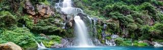 Водопады003s