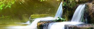 Водопады029s