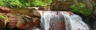 Водопады031s