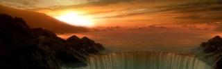 Водопады033s