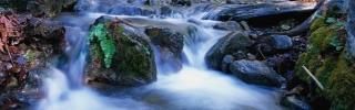Водопады035s