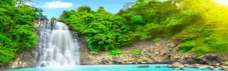 Водопады041s