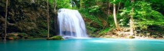 Водопады006s