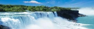 Водопады011s