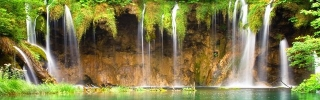 Водопады012s