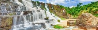 Водопады017s