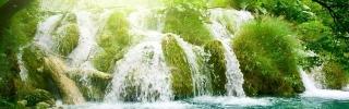 Водопады025s